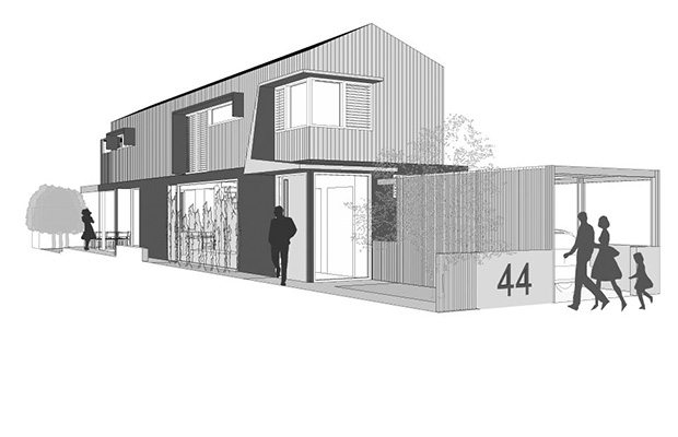 Mortdale-House_design Studio74